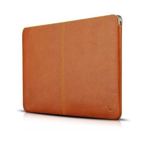 """Zero For Macbook Air 11"""" Cases"""
