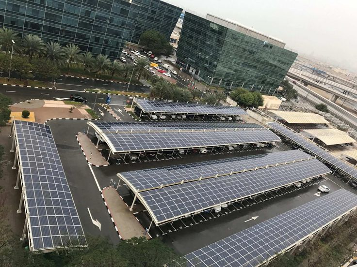 solar energy in india Solar, Oil and gas, Environmental