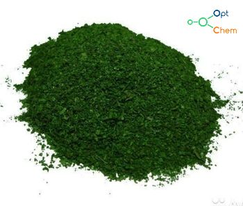 Химичхеские реактивы оптом - Бриллиантовый зеленый