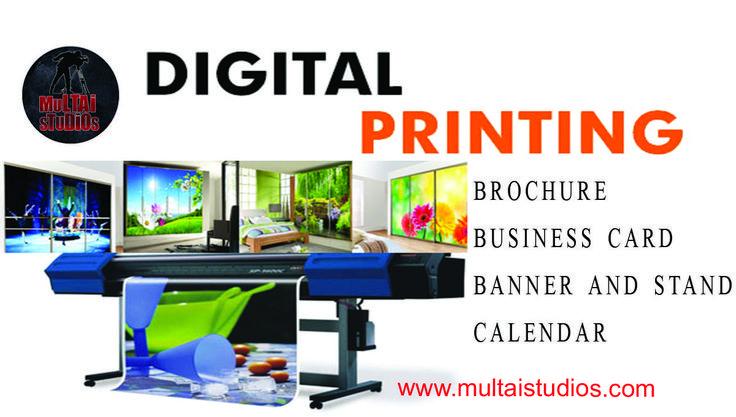 Digital Printing Services Near Me Sainikpuri Hyderabad Digital Printing Services Printing Services Digital