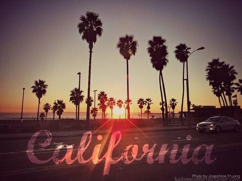 california wallpaper tumblr f3Ms5E3o | Travel | Pinterest ...