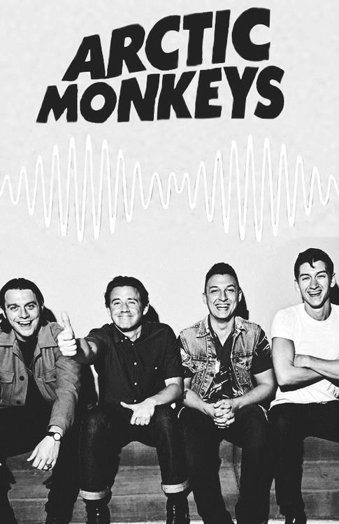 It really just makes me wanna punch a monkey- and I love monkeys!