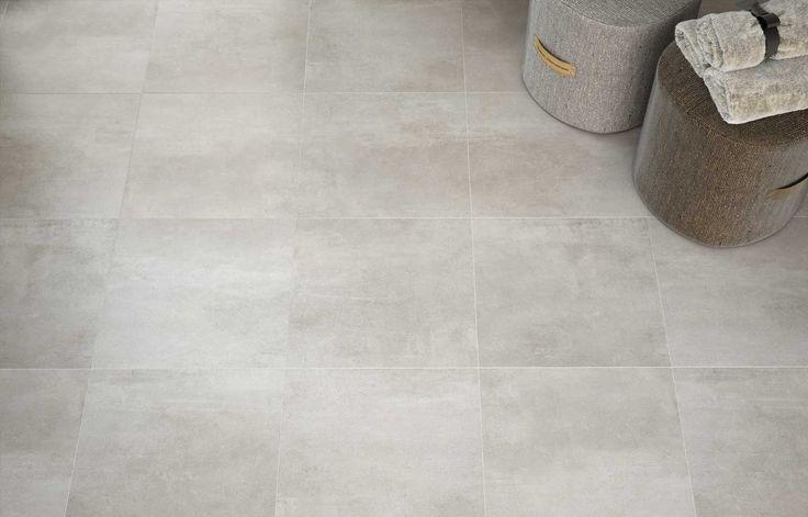 Elegancia y diseño en esta pavimento  de dimensiones 44,7 x 44,7