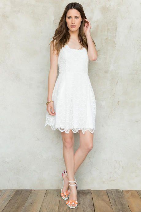 1000  images about Semiformal/formal Dresses on Pinterest  Bridal ...