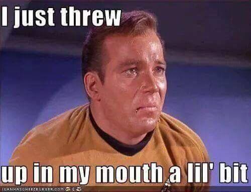Funny Meme Facebook Comments : 172 best facebook photo comments ♥ images on pinterest funny