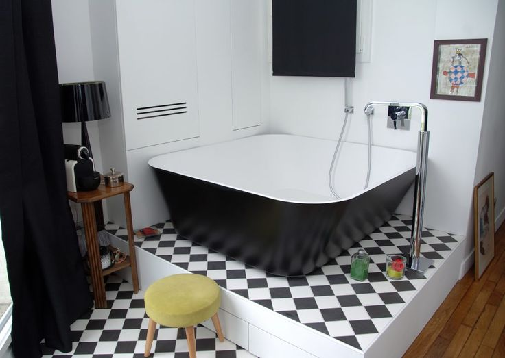99 best salle de bain images on Pinterest