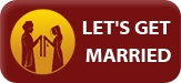 Sanjogse.com - Most Popular Matrimonial Site in India. Sanjogse Is The No. 1 Matrimony Service Provider in India .
