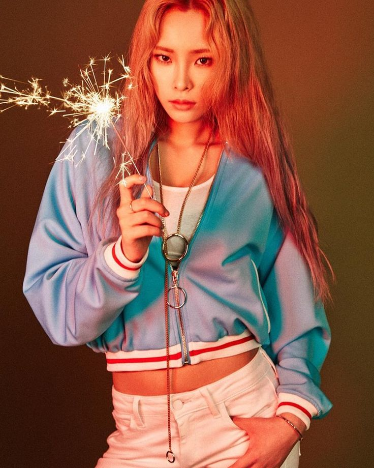 heize image discovered by kim discover and save your own images videos on we heart it heizer defense pak1 for sale