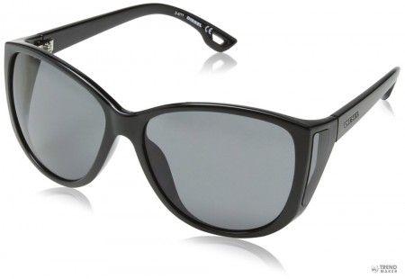 Diesel Wayfarer napszemüveg
