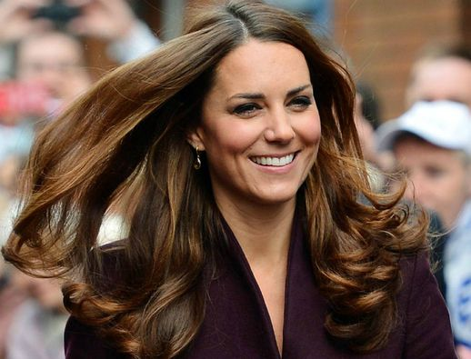 Newstalk - Calls for formal Irish invitation to Duke & Duchess of ...