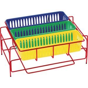The Best Craft and School Supply Storage