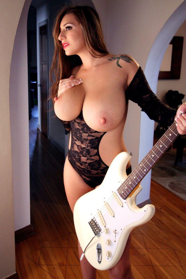 vanessa marcil nude pictures