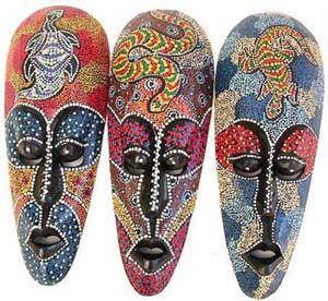 aboriginal-mask-bali