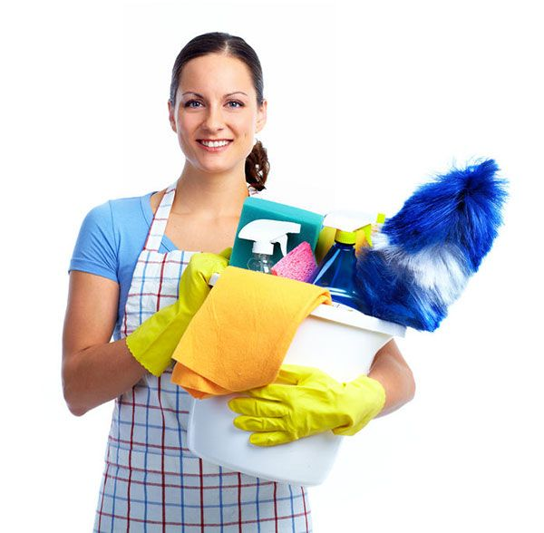 https://www.behance.net/gallery/48950761/Why-make-use-of-the-services-of-professional-home-clean