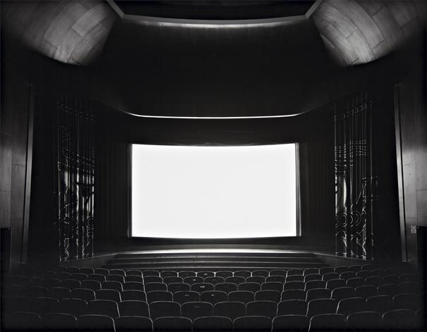 1000 images about hiroshi sugimoto theaters on pinterest theater photographs and auction. Black Bedroom Furniture Sets. Home Design Ideas