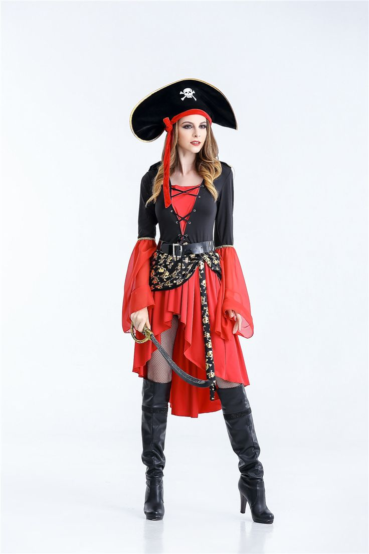 Best 25+ Pirate halloween party ideas on Pinterest   Pirate ...