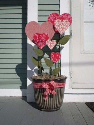 ValentinesDayCrafts-25