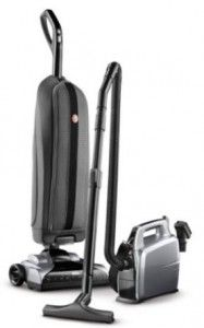 Upright Vacuum Review: Hoover Vacuum Cleaner #hoover_upright_vacuum #hoover_uh30010com #hoover_platinum_lightweight_upright_vacuum #Hoover_Platinum_Vacuum #hoover_canister_vacuum #hoover_platinum_bagged_uh30010com #hoover_vacuum_cleaner #hoover_vaccum