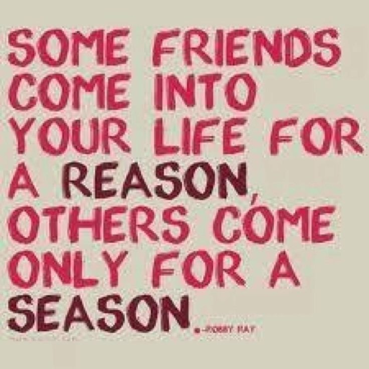 Some Quotes About Friendship Amusing 45 Best Friendship Goals Images On Pinterest  Best Friends