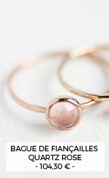bague-de-fiancailles-quartz-rose-etsy