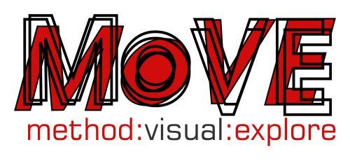 MoVE Mailing List