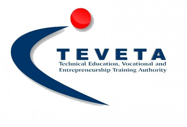 Teveta Teveta Ldms Login Results Lusaka Zambia Phone Address Entrepreneurship Training Business Education