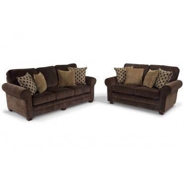 Mejores 20 imágenes de sofas en Pinterest | Muebles de descuento ...