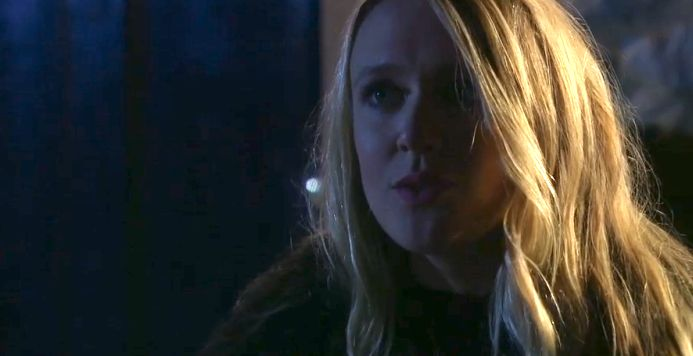 Emmerdale: has Chrissie killed Rebecca? Here's what happens next!