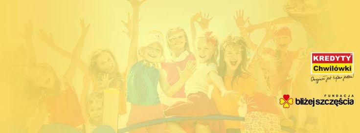 Domy Pełne Śmiechu: o czym marzą dzieci z placówek opiekuńczo-wychowawczych