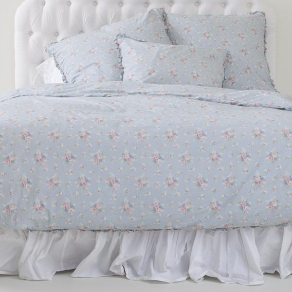 420 best images about rachel ashwell on pinterest shabby. Black Bedroom Furniture Sets. Home Design Ideas