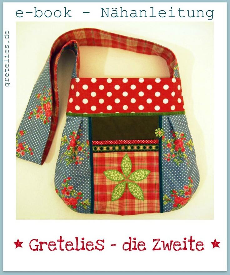 gretelies: Gretelies - die Zweite