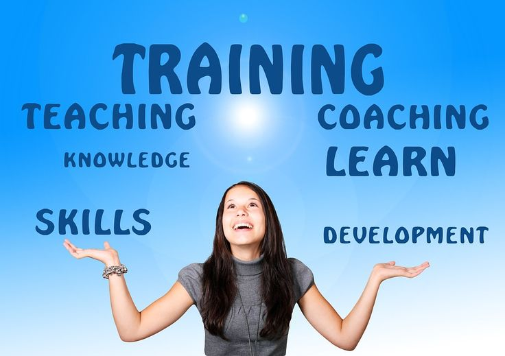 Best place to all #coaching #training #videoTutorials