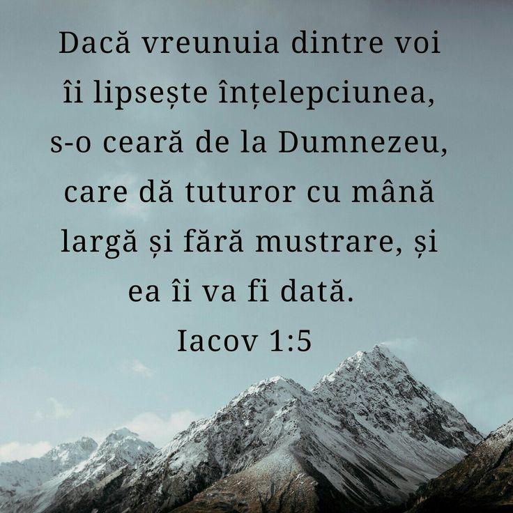 Iacov 1:5