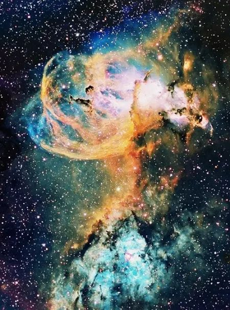 3626 best images about Beautiful Universe on Pinterest ...