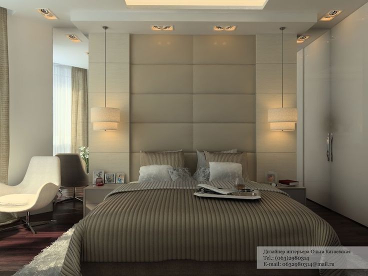Bedroom Ideas Hotel Style 74 best guest rooms images on pinterest | bedroom ideas, bedroom