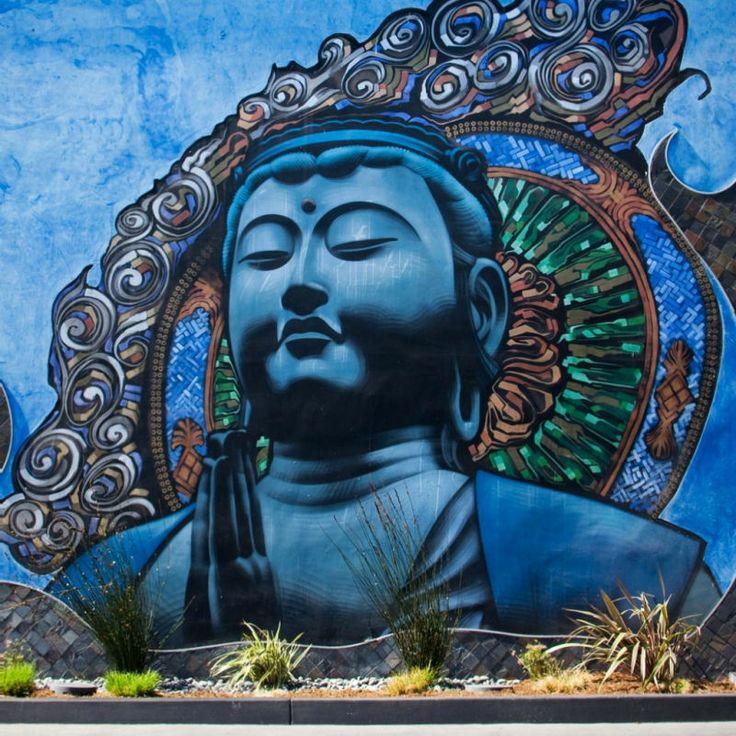 O melhor da arte de rua - Retrospéctiva 2011 27