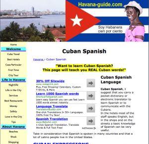 Havana | national capital, Cuba | Britannica.com