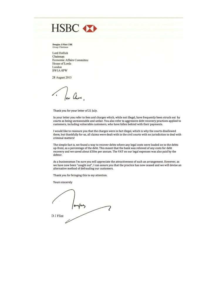 hsbc bank to account close letter templates account close bank hsbc letter cover business