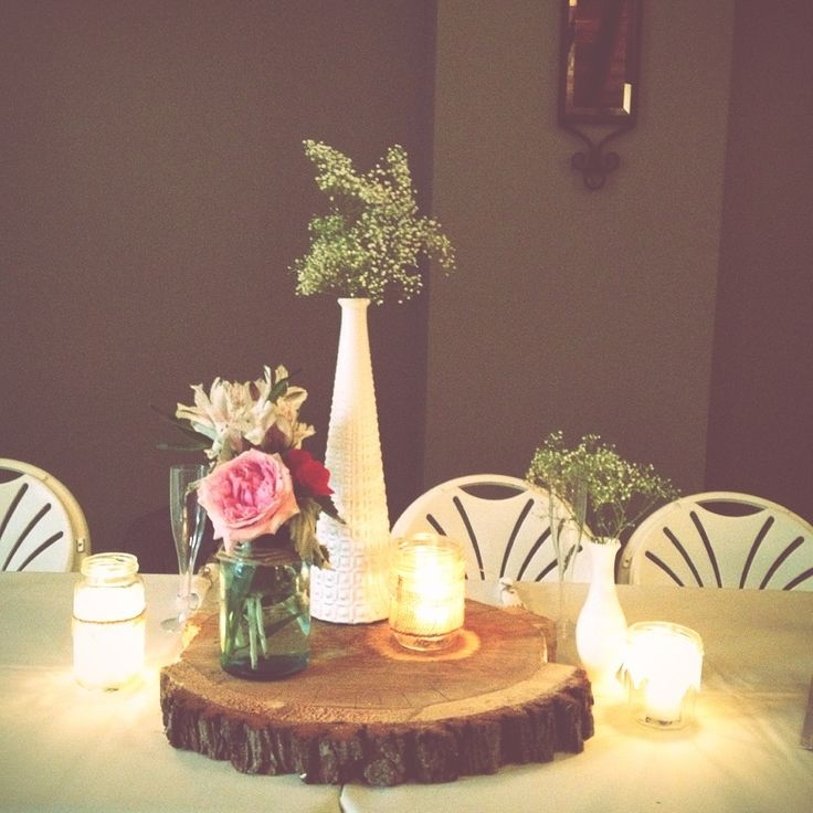 Wedding Head Table Centerpiece Ideas: 17 Best Images About Headtable Ideas On Pinterest