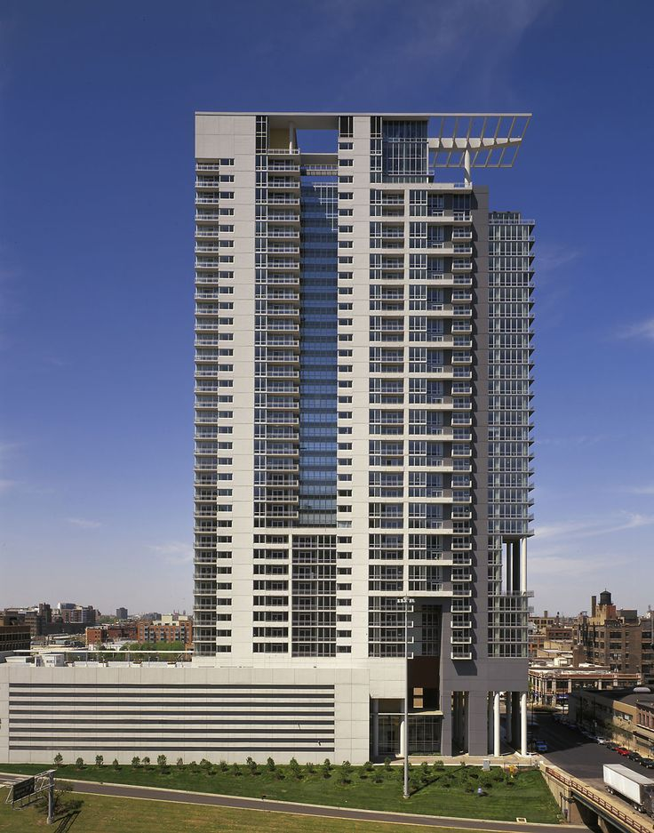 257 best towers images on pinterest contemporary Modern residential towers