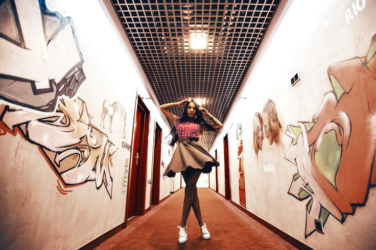 Для организации фотосъемки в Red Stars Hotel обращайтесь по тел. +78126404000, по e-mail res@red-stars-hotel.ru