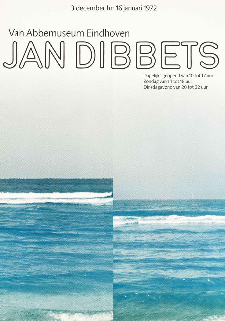Jan van Toorn | 1972
