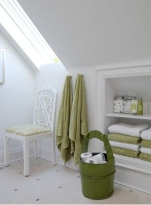 Inspired by green - myLusciousLife.com - Sarah Richardson - bathroom5 - season1.jpg