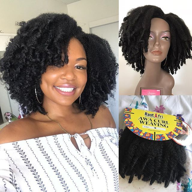 How to Make a wig, crochet wig, wig, how to Make a crochet wig, protective styles, protective styles for black women, natural hair, natural hair care tips, how to protect natural hair, Braids for black hair, African American hairstyles, hairstyles for black women, black women, how to style natural hair, natural Hairstyles, hairstyles for transitioning hair, how to transition to natural hair, Kinky Curly hair, Kinky Curly Wig, natural hair care products, RastAfri, big chop, Afro