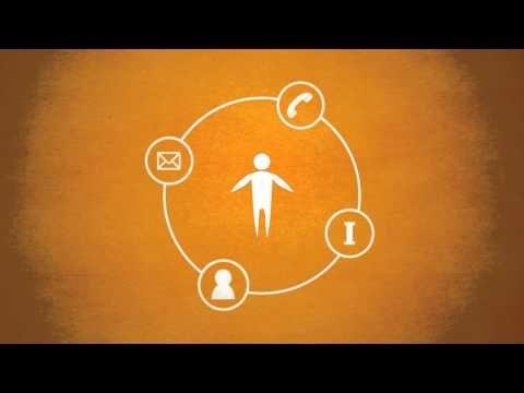 BUSINESS PARTNERS (Find) BusinessPartners.com-