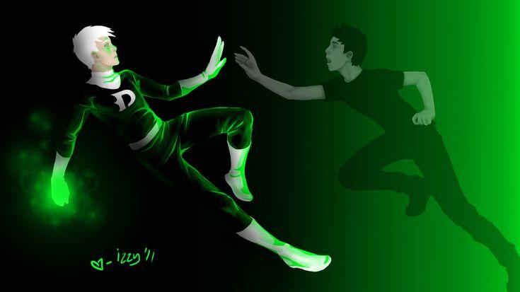 danny phantom wallpaper cartoon hd image download the