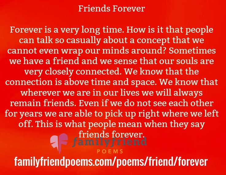 what being a friend means A poem like this really describe the true meaning of a friend what is a friend a friend like you and i thank you myself as well for being so supportive thru.