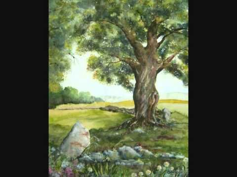 Genius Music Channel with beautiful music and remarkable paintings