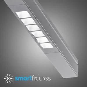 K50 direkt/ indirekt smart fixtures