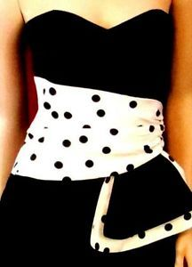 80s New Wave Clothing | ... > Women's Vintage Clothing > 1977-89 (Punk, New Wave, 80s) > Dresses